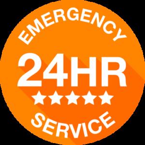 nav-24-hour-service-360